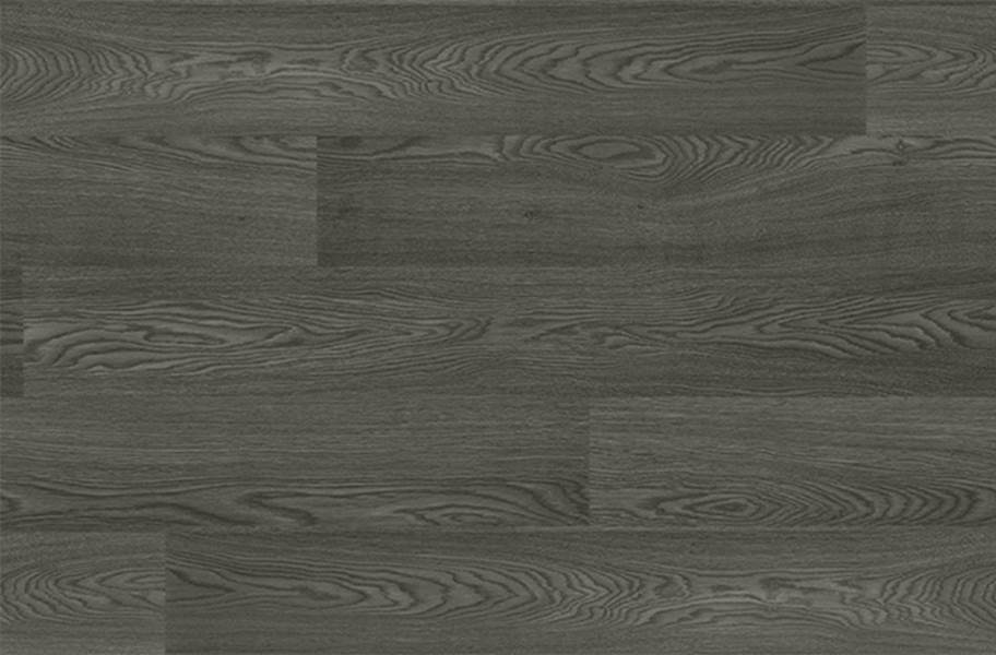 Ecore at Home Forest Rx - Smoked Oak