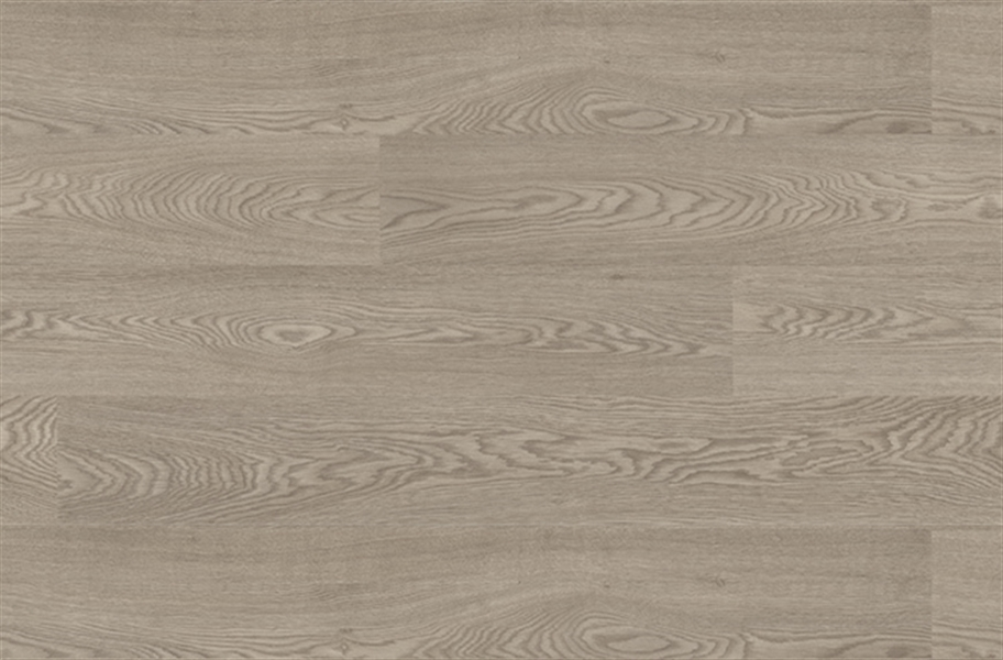 Ecore at Home Forest Rx - Sun Bleached Oak
