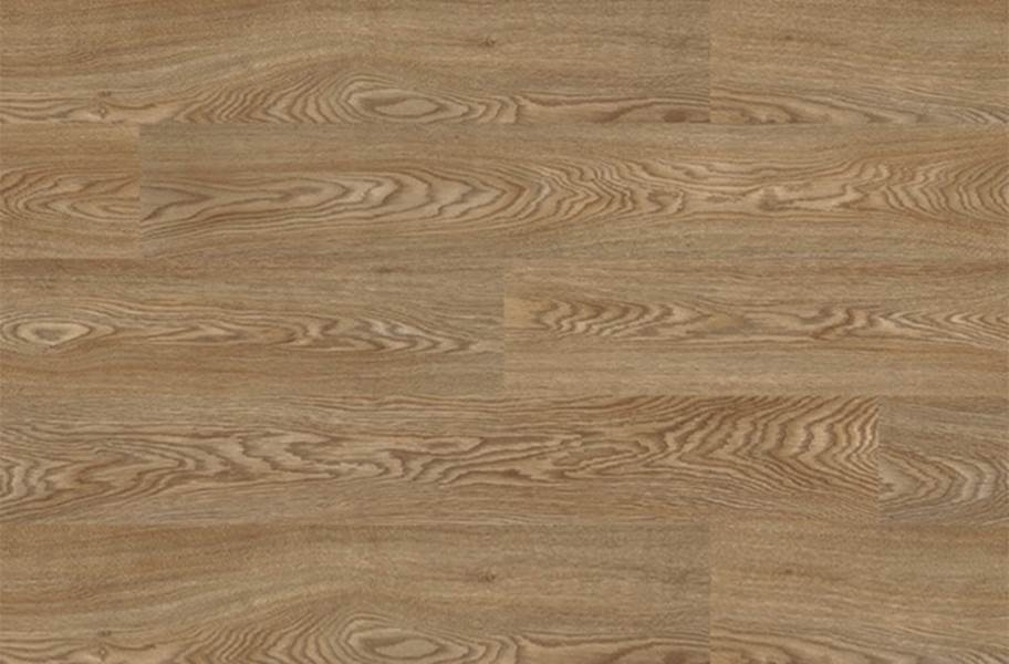 Ecore at Home Forest Rx - Toasted Oak
