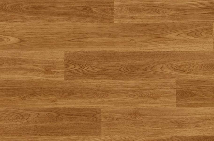 Ecore at Home Forest Rx - European Oak