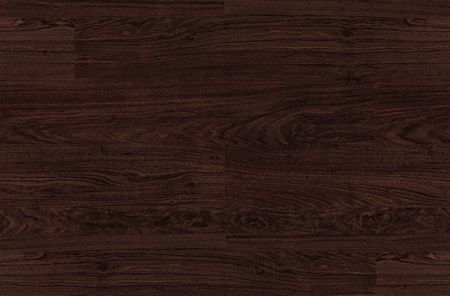 Ecore at Home Forest Rx - Brazilian Walnut