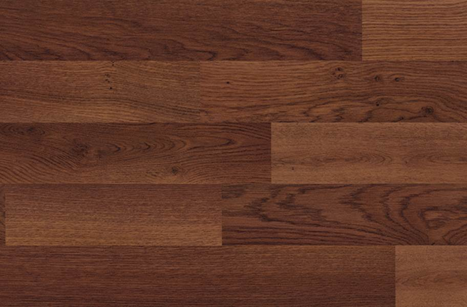 Ecore at Home Forest Rx - Mahogany