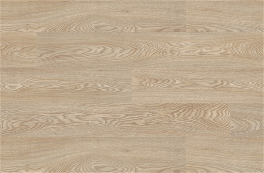 Ecore at Home Forest Rx - Oiled Oak