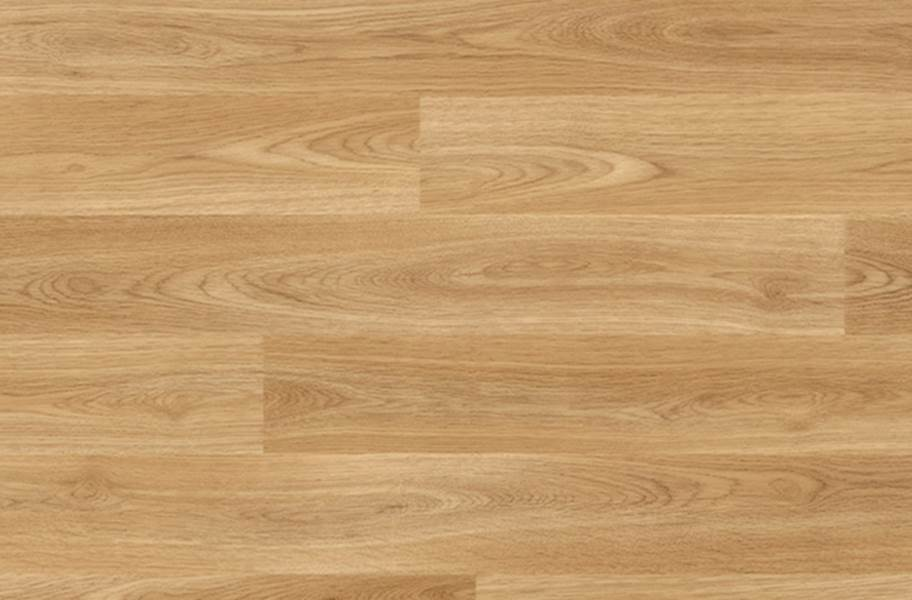 Ecore at Home Forest Rx - American Oak