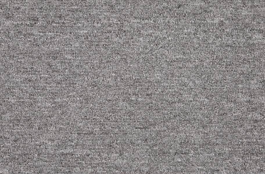 Heritage Carpet Tile - Smoke