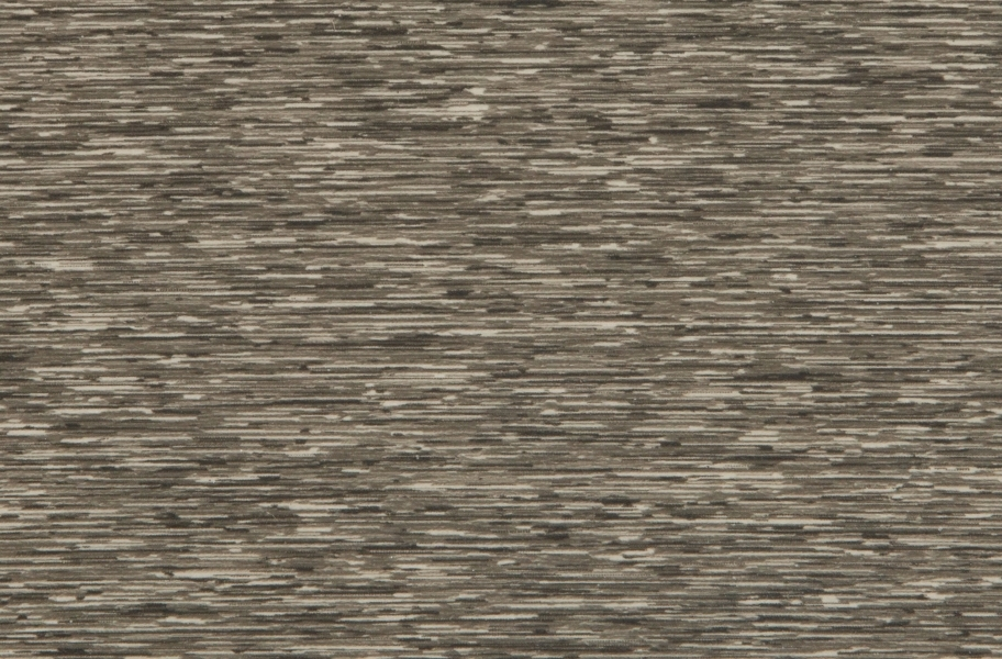 Ecore at Home Strait Rx - Brushed Titanium