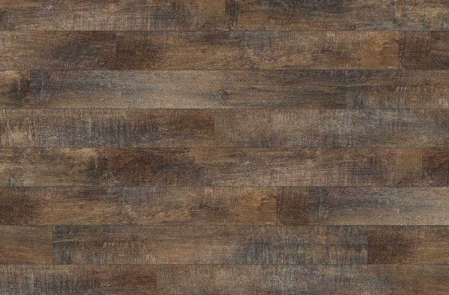 12mm Mannington Arcadia Waterproof Laminate - Bark