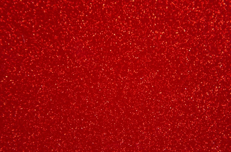 Ulti-MATE Garage 2.0 5-PC Tall Cabinet Kit - Ruby Red Metallic