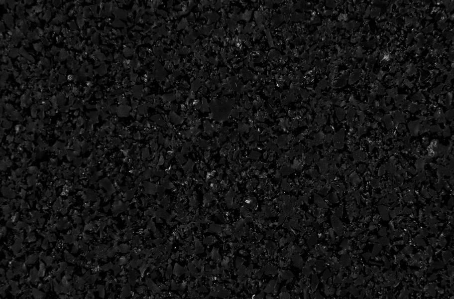 Impact Rolls - Black
