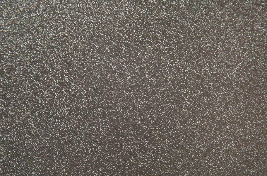 Ulti-MATE Garage 2.0 10-PC Kit w/ Recessed Worktop - Graphite Grey Metallic