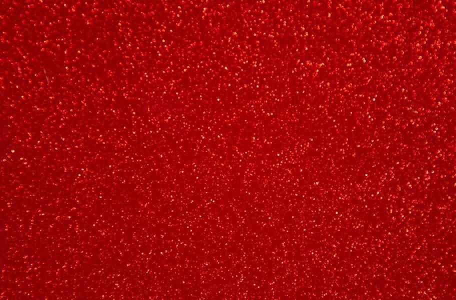 Ulti-MATE Garage 2.0 9-PC Bamboo Worktop Kit - Ruby Red Metallic
