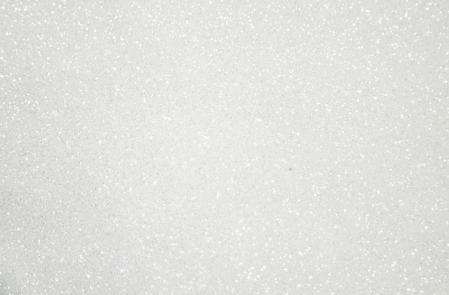 Ulti-MATE Garage 2.0 9-PC Bamboo Worktop Kit - Starfire White Metallic