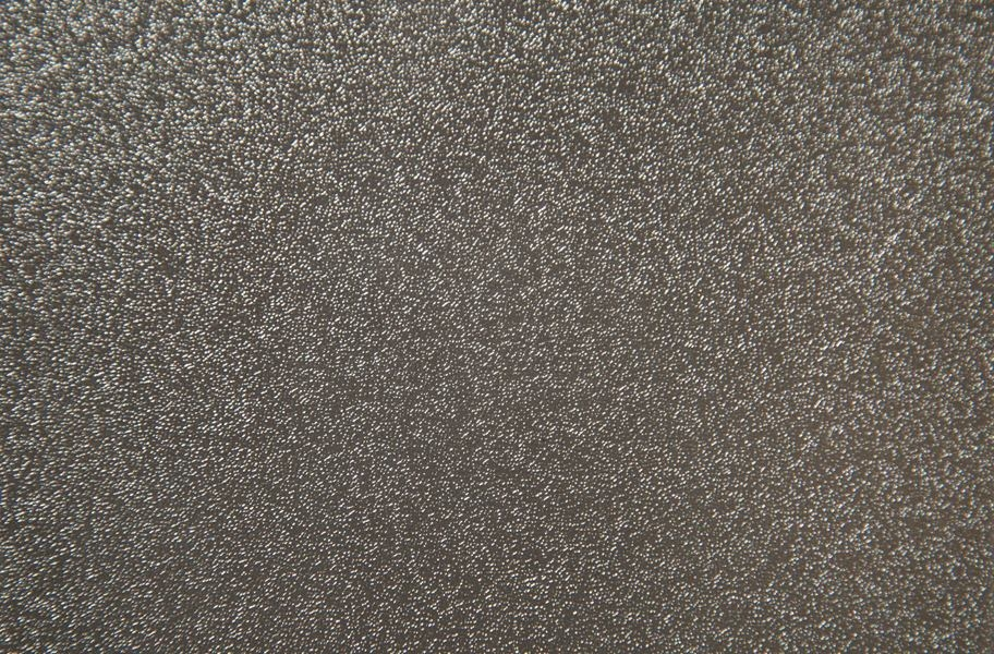 Ulti-MATE Garage 2.0 17-PC Super-System - Graphite Grey Metallic