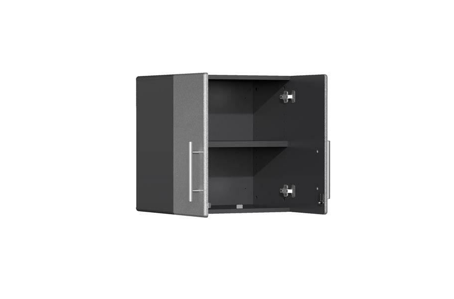 Ulti-MATE Garage 2.0 Series 10-PC Kit