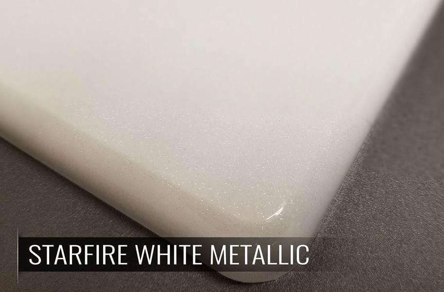 Ulti-MATE Garage 2.0 Series 4-PC Wall Cabinet Kit