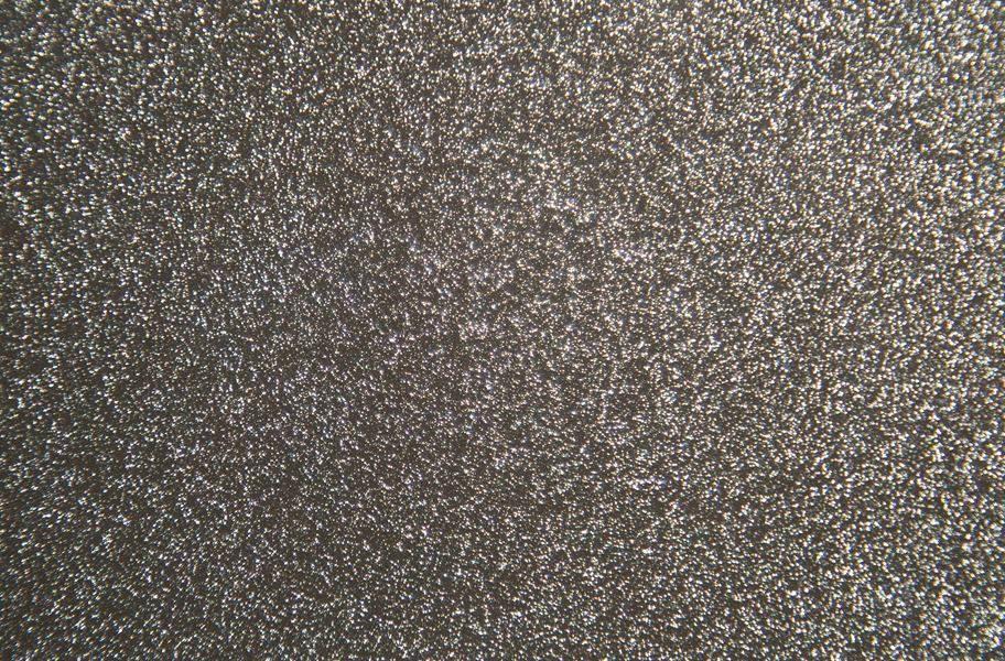Ulti-MATE Garage 2.0 Series 2-Door Wall Cabinet - Midnight Black Metallic