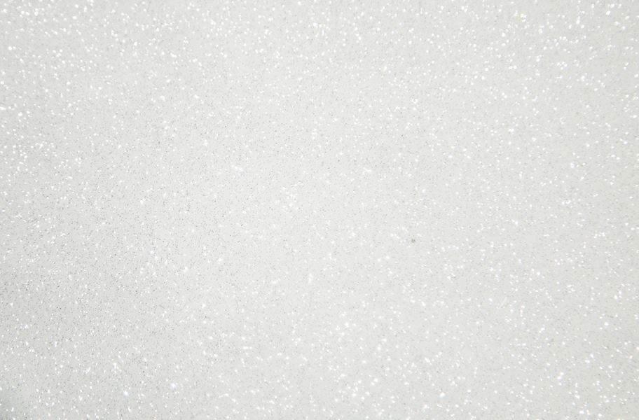 Ulti-MATE Garage 2.0 8-PC Kit w/ Bamboo Worktop - Starfire White Metallic