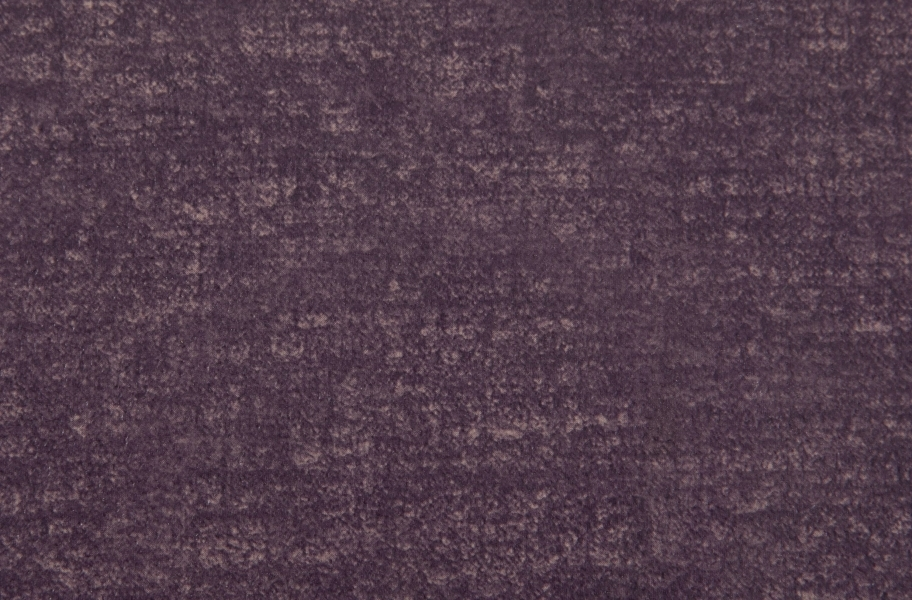 Mannington Bond Vinyl Tiles - Iris
