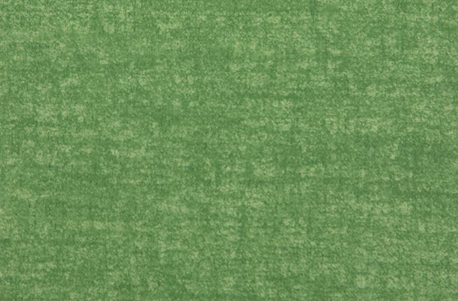 Mannington Bond Vinyl Tiles - Verdant