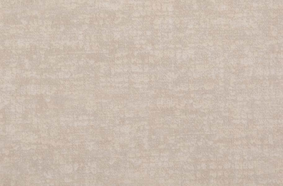 Mannington Bond Vinyl Tiles - Crystal