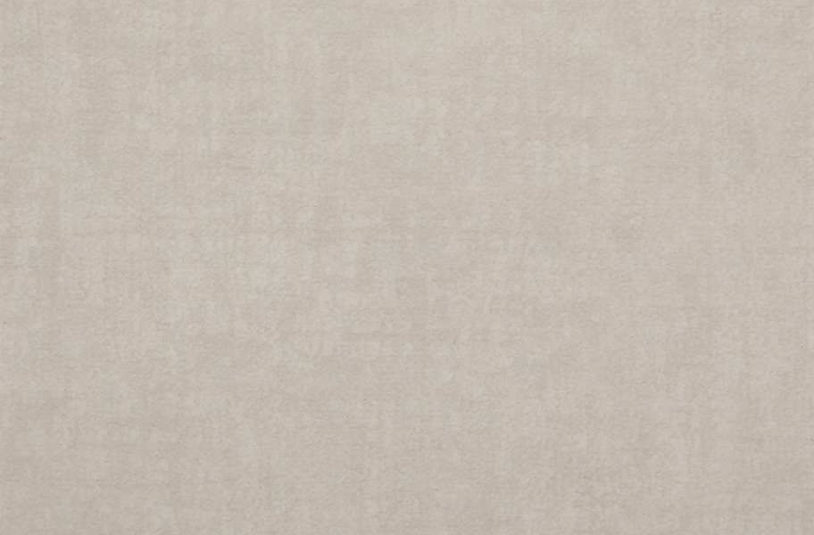 Mannington Bond Vinyl Tiles - Point