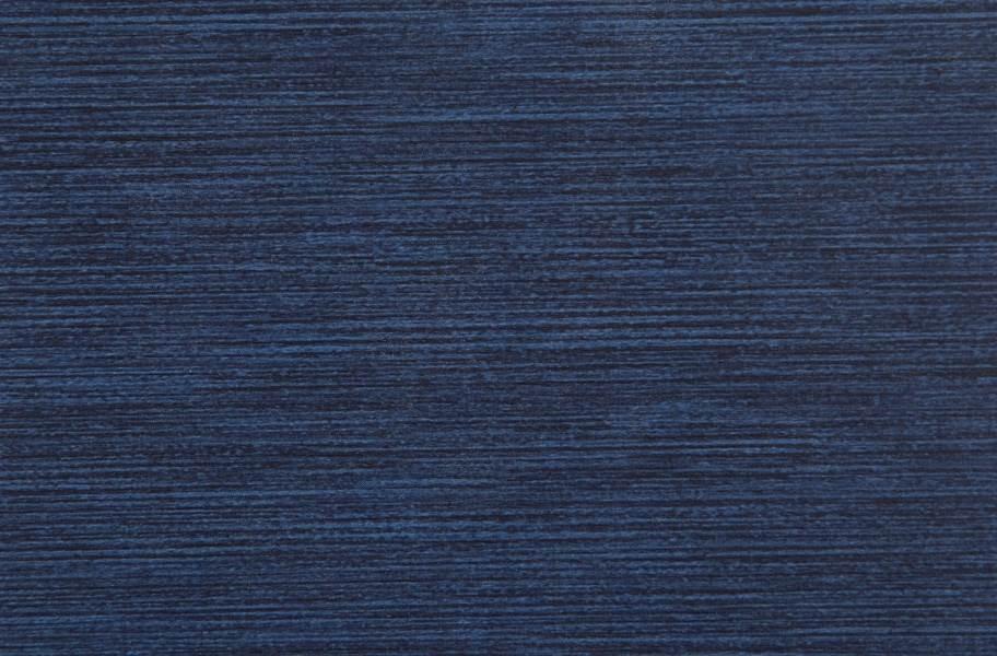 Mannington Structure Vinyl Tiles - Selene