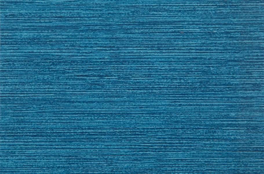 Mannington Structure Vinyl Tiles - Spar
