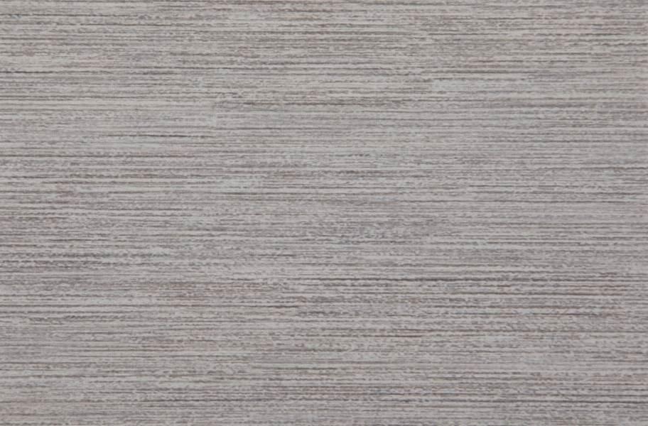 Mannington Structure Vinyl Tiles - Alumina