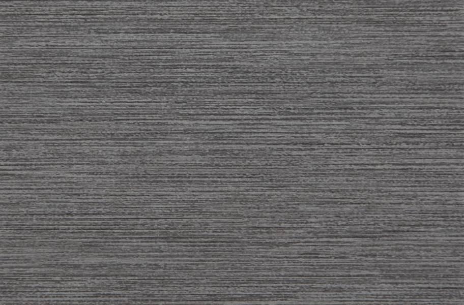 Mannington Structure Vinyl Tiles - Iron