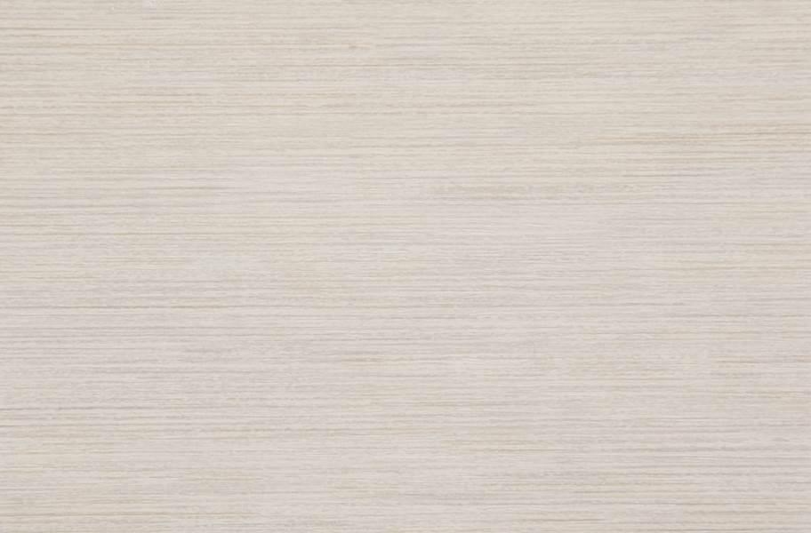 Mannington Structure Vinyl Tiles - Point