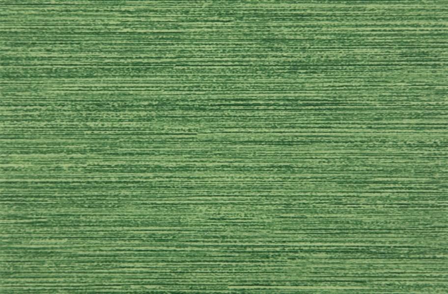 Mannington Structure Vinyl Tiles - Verdant