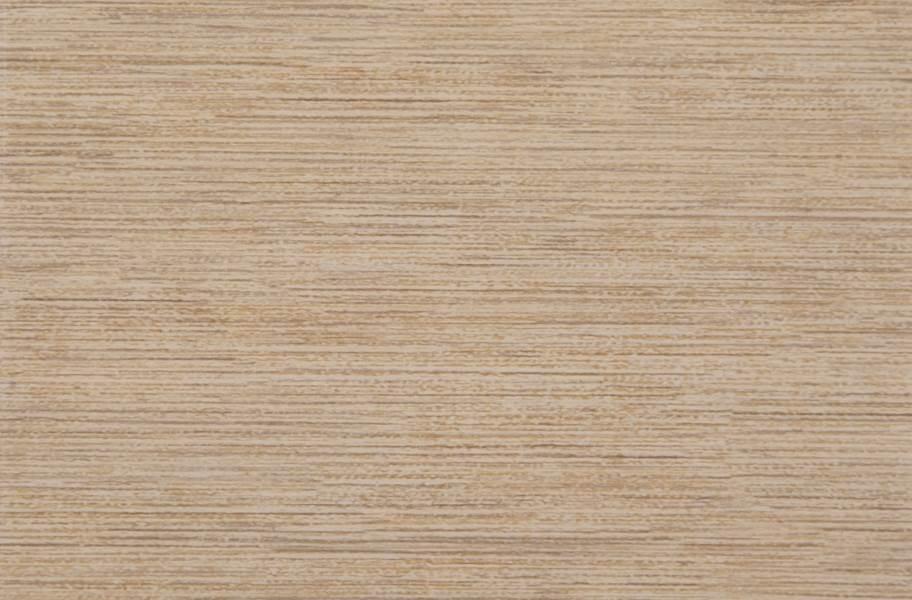 Mannington Structure Vinyl Tiles - Helios