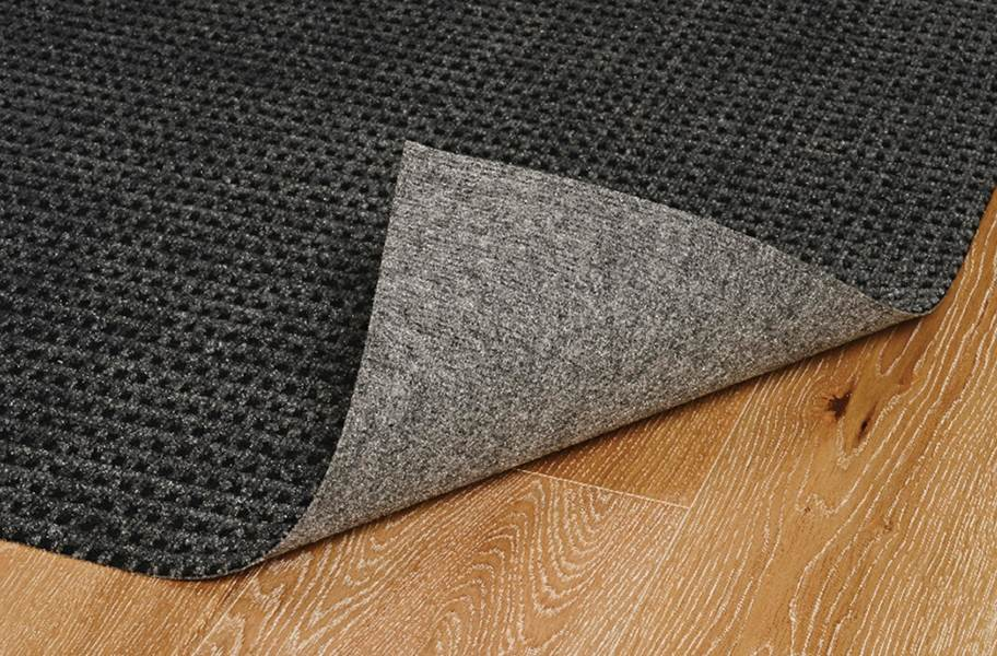Pindot Indoor Outdoor Rug