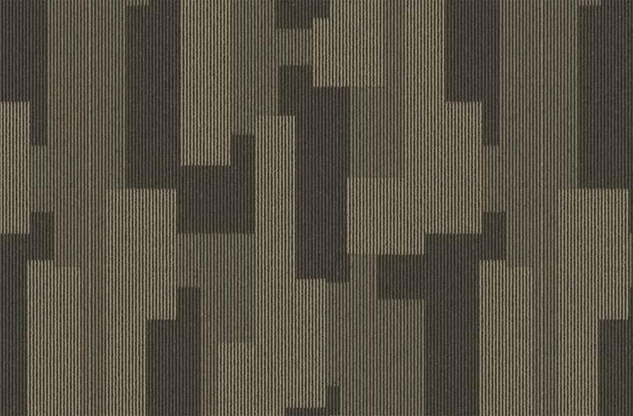 Phenix Crowd Pleaser Carpet Tile - Award