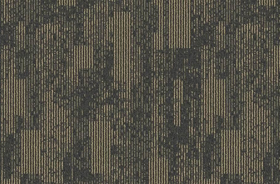 Phenix Market Place Carpet Plank - Galleria