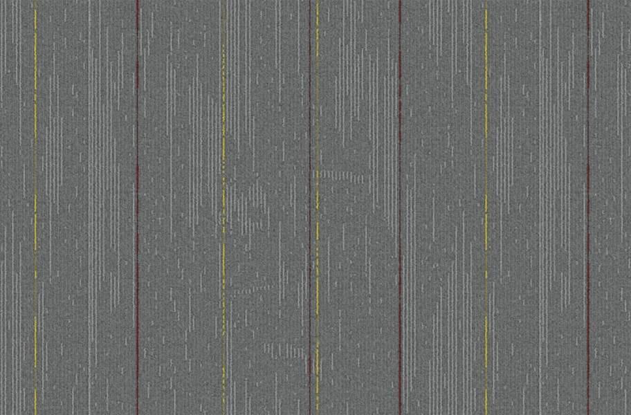 Phenix Rally Point Carpet Plank - Propelling