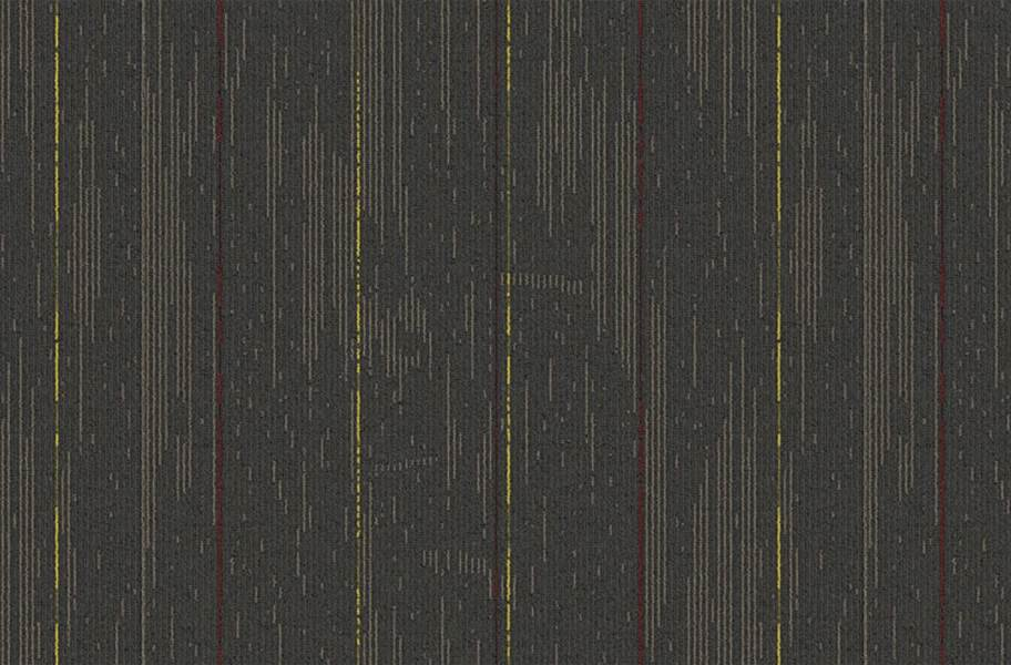 Phenix Rally Point Carpet Plank - Significant
