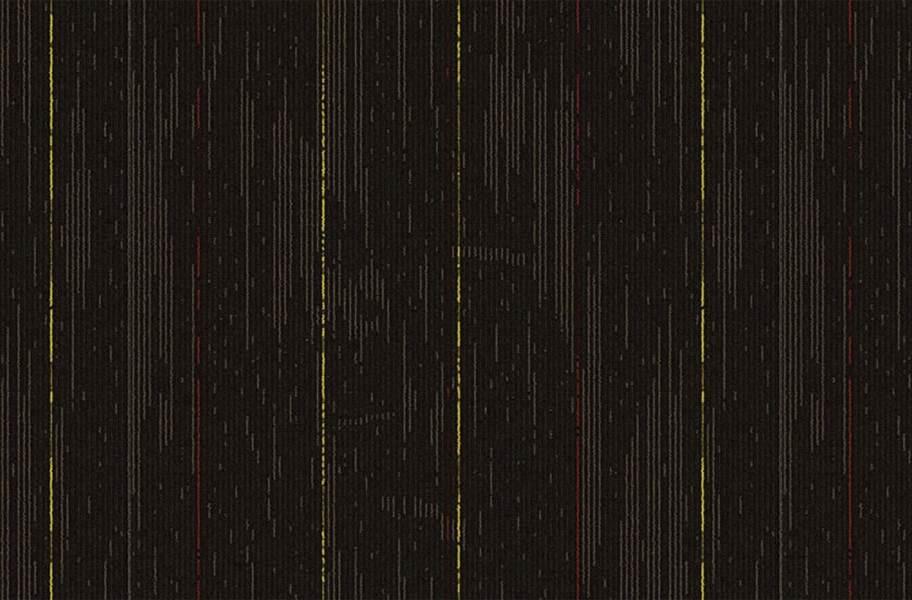 Phenix Rally Point Carpet Plank - Dynamic