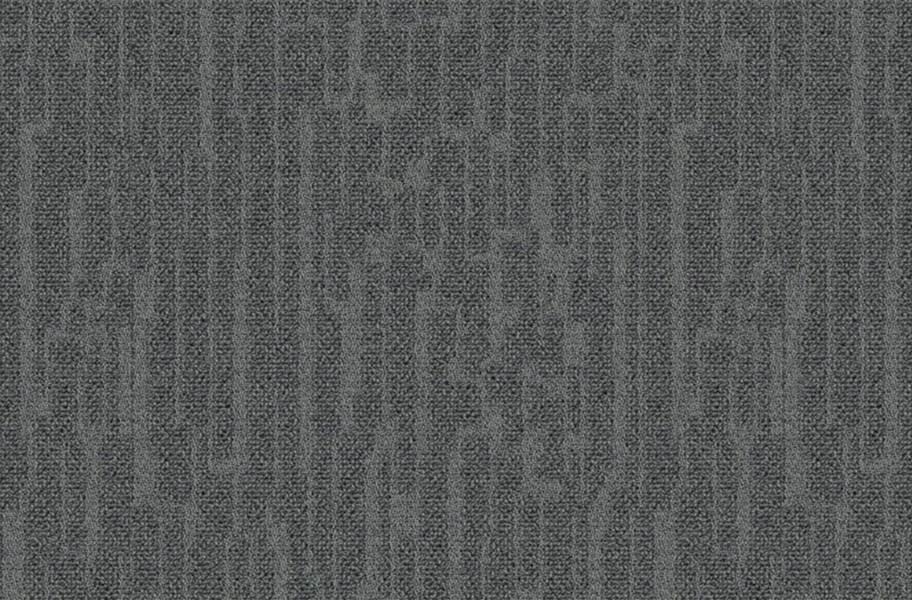 Phenix Headquarters Carpet Tile - Dwelling