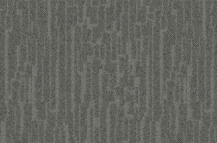 Phenix Headquarters Carpet Tile - Lodging