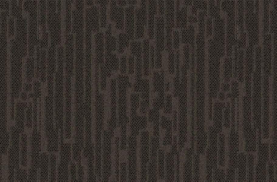 Phenix Headquarters Carpet Tile - Official