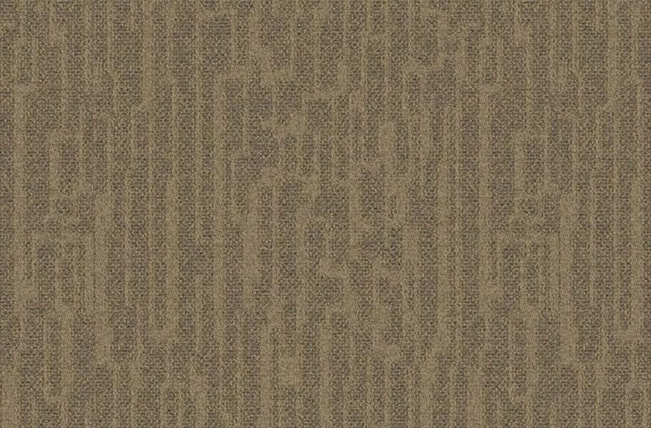 Phenix Headquarters Carpet Tile - Range
