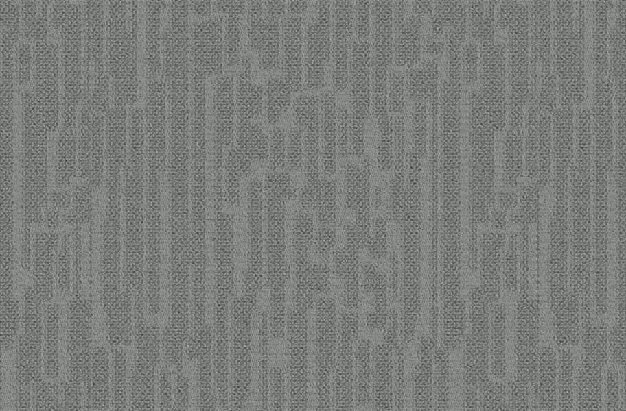 Phenix Headquarters Carpet Tile - Base