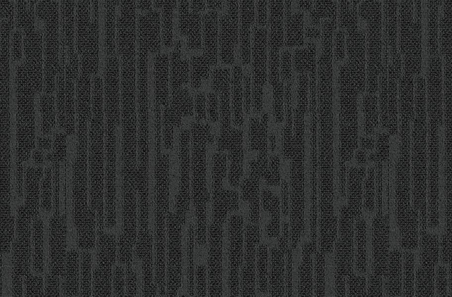 Phenix Headquarters Carpet Tile - Bureau