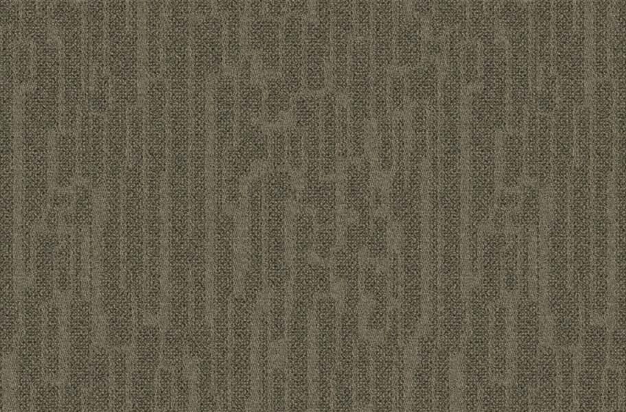 Phenix Headquarters Carpet Tile - Core