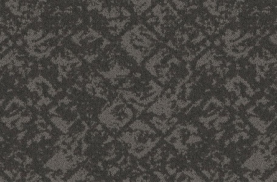 Phenix Downtown Carpet Tile - Port
