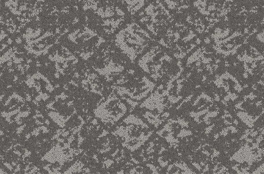 Phenix Downtown Carpet Tile - Village