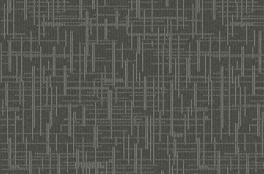 Phenix Focal Point Carpet Tile - Splendor
