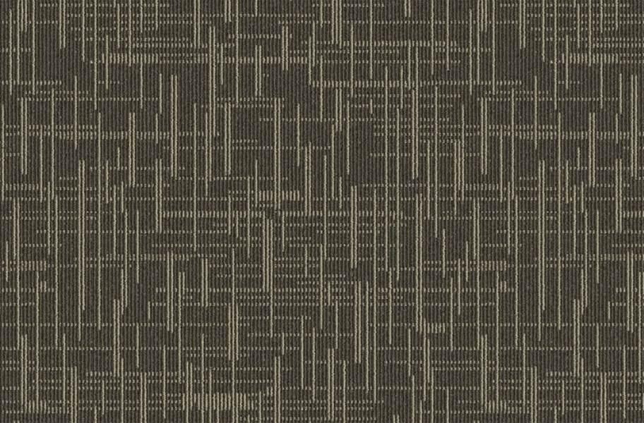 Phenix Focal Point Carpet Tile - Award