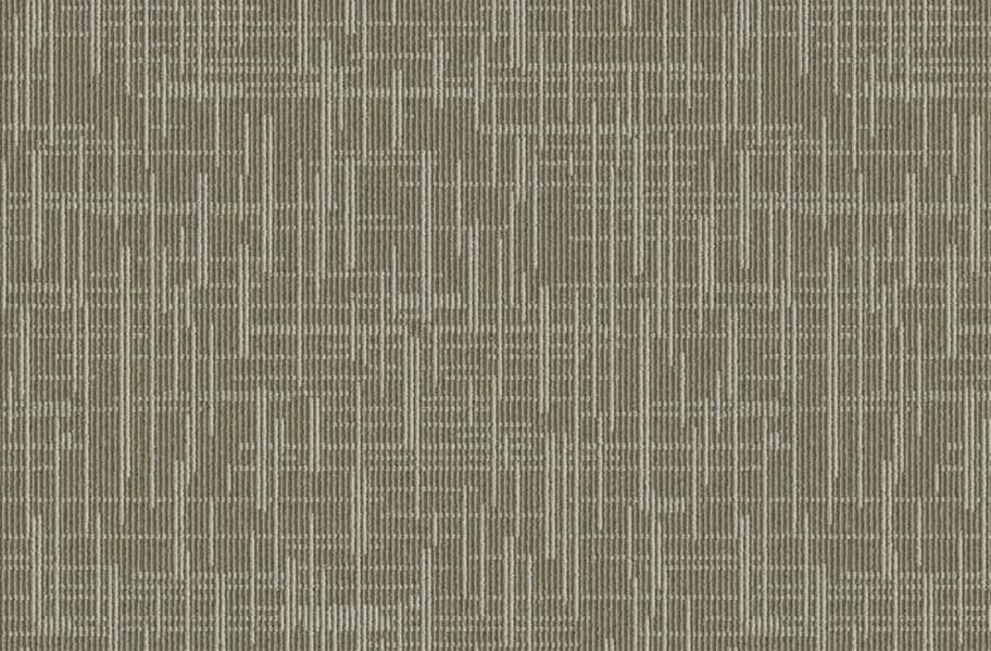 Phenix Focal Point Carpet Tile - Kudos